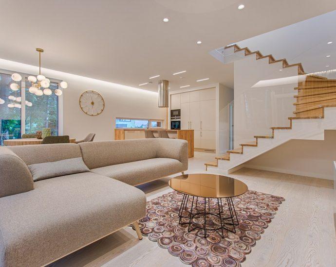 apartamenty malaga