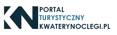logo kwatery noclegi
