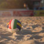 obozy sportowe nad morzem