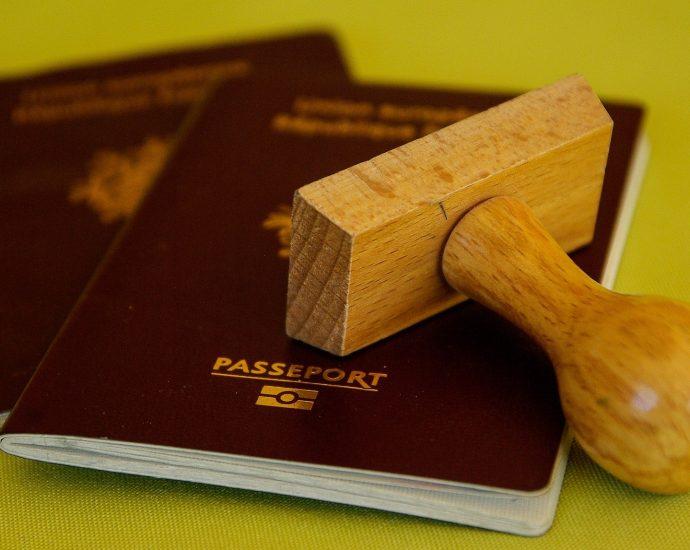 koszt wyrobienia paszportu